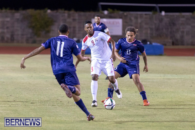 Football-Bermuda-vs-Sint-Maarten-October-12-2018-5050