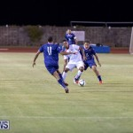 Football Bermuda vs Sint Maarten, October 12 2018-5051