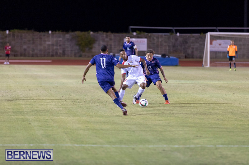 Football-Bermuda-vs-Sint-Maarten-October-12-2018-5051