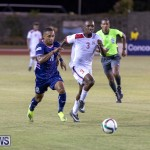 Football Bermuda vs Sint Maarten, October 12 2018-5070