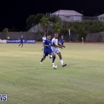 Football Bermuda vs Sint Maarten, October 12 2018-5073