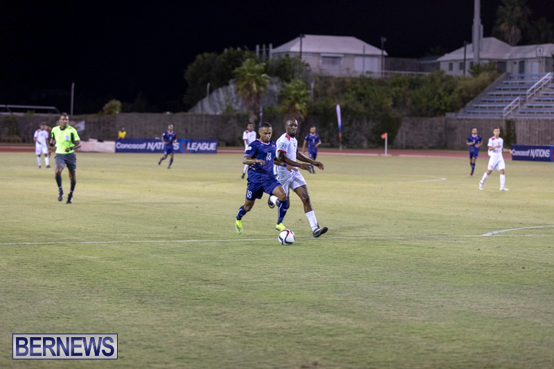 Football-Bermuda-vs-Sint-Maarten-October-12-2018-5073