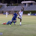 Football Bermuda vs Sint Maarten, October 12 2018-5078