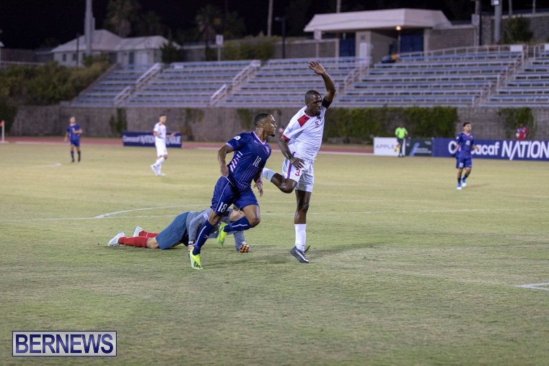 Football-Bermuda-vs-Sint-Maarten-October-12-2018-5078