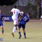 Football Bermuda vs Sint Maarten, October 12 2018-5083