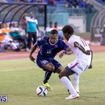 Football Bermuda vs Sint Maarten, October 12 2018-5092