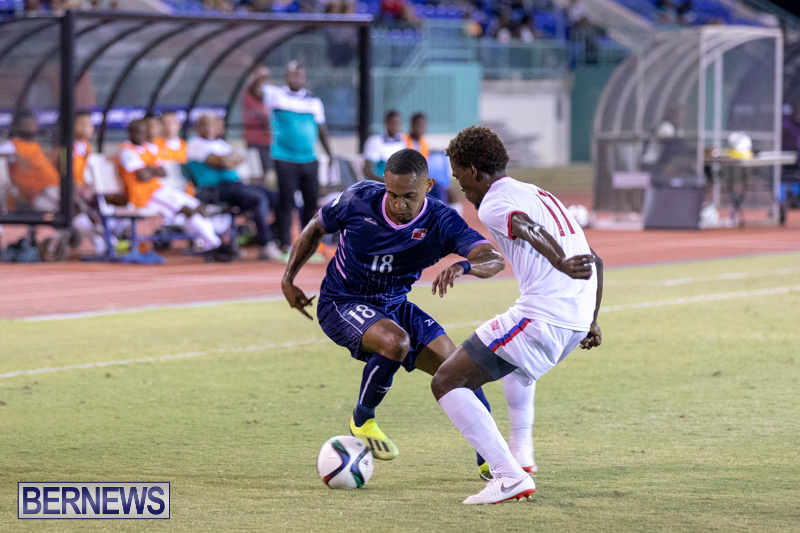 Football-Bermuda-vs-Sint-Maarten-October-12-2018-5092