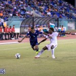 Football Bermuda vs Sint Maarten, October 12 2018-5095
