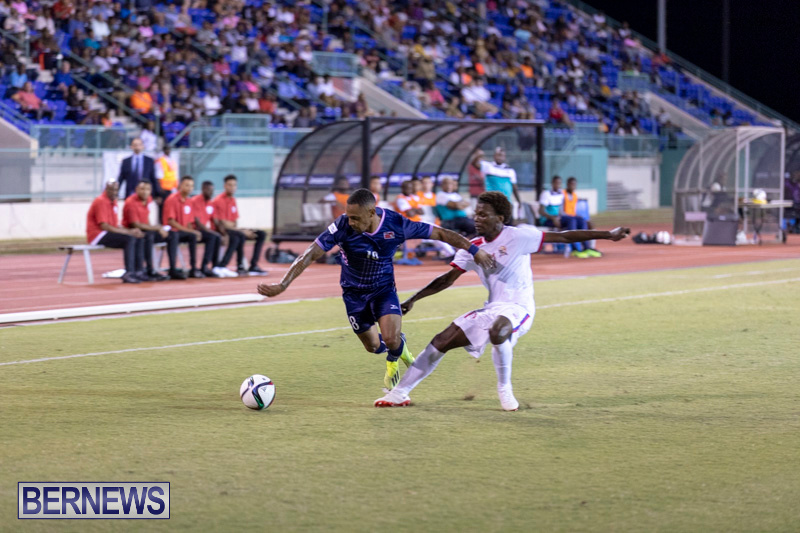 Football-Bermuda-vs-Sint-Maarten-October-12-2018-5095