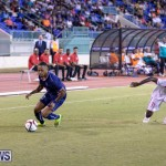 Football Bermuda vs Sint Maarten, October 12 2018-5096