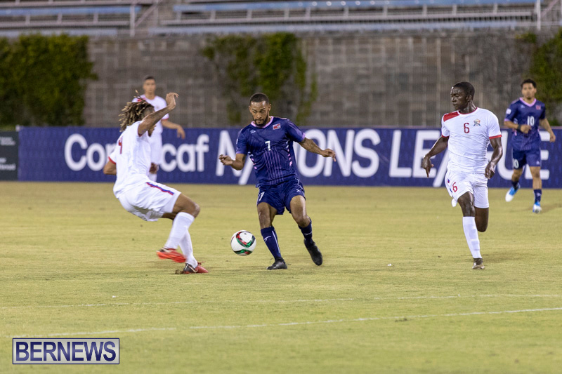 Football-Bermuda-vs-Sint-Maarten-October-12-2018-5103