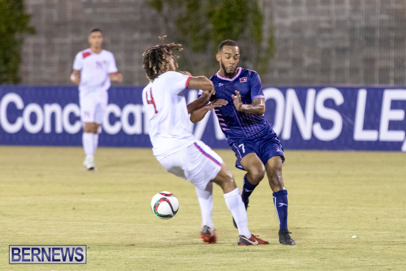 Football-Bermuda-vs-Sint-Maarten-October-12-2018-5104