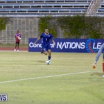 Football Bermuda vs Sint Maarten, October 12 2018-5107