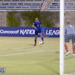 Football Bermuda vs Sint Maarten, October 12 2018-5109