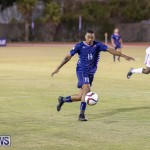 Football Bermuda vs Sint Maarten, October 12 2018-5113