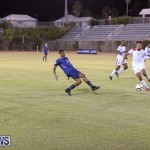 Football Bermuda vs Sint Maarten, October 12 2018-5114