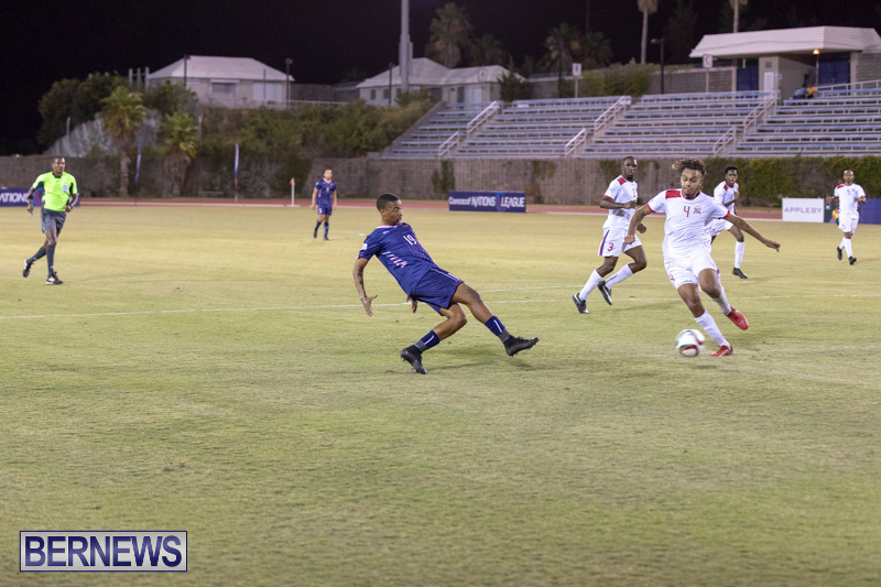 Football-Bermuda-vs-Sint-Maarten-October-12-2018-5114