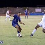 Football Bermuda vs Sint Maarten, October 12 2018-5140