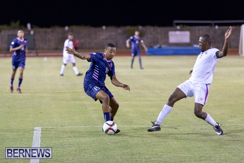 Football-Bermuda-vs-Sint-Maarten-October-12-2018-5140