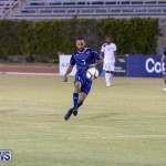 Football Bermuda vs Sint Maarten, October 12 2018-5164
