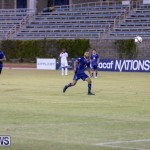 Football Bermuda vs Sint Maarten, October 12 2018-5166