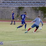 Football Bermuda vs Sint Maarten, October 12 2018-5174