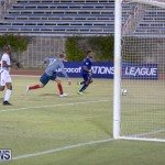Football Bermuda vs Sint Maarten, October 12 2018-5178