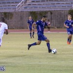 Football Bermuda vs Sint Maarten, October 12 2018-5211