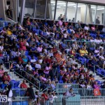 Football Bermuda vs Sint Maarten, October 12 2018-5233