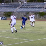Football Bermuda vs Sint Maarten, October 12 2018-5250