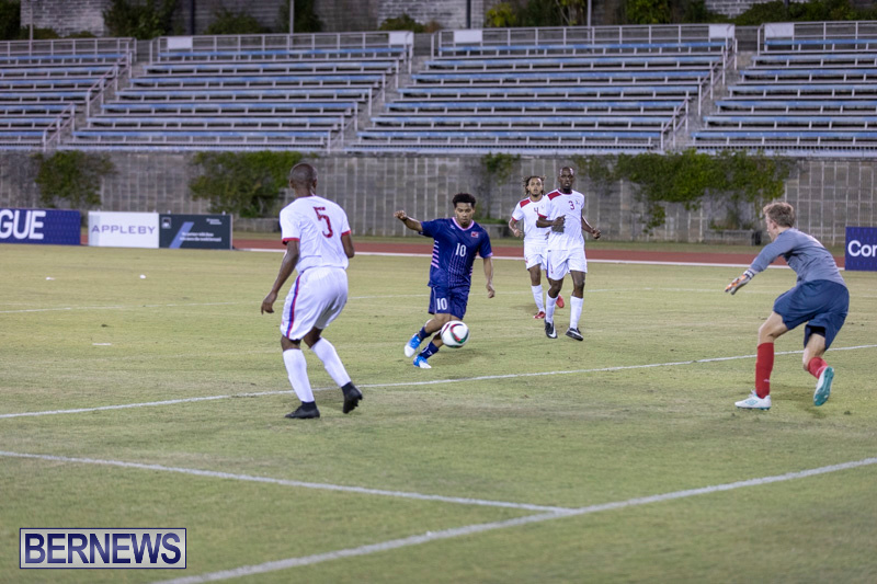 Football-Bermuda-vs-Sint-Maarten-October-12-2018-5250