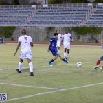Football Bermuda vs Sint Maarten, October 12 2018-5252