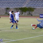 Football Bermuda vs Sint Maarten, October 12 2018-5253