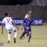 Football Bermuda vs Sint Maarten, October 12 2018-5260