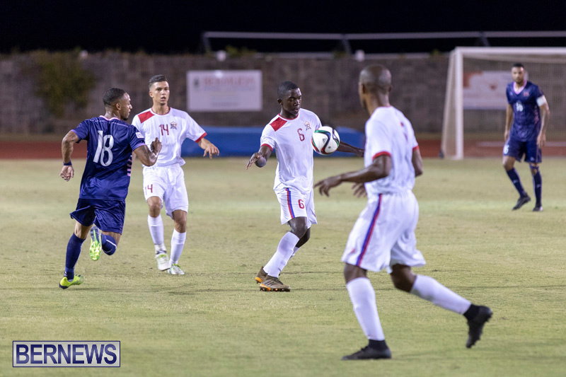 Football-Bermuda-vs-Sint-Maarten-October-12-2018-5263