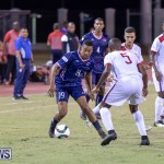 Football Bermuda vs Sint Maarten, October 12 2018-5270