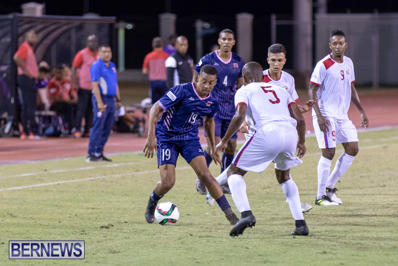 Football-Bermuda-vs-Sint-Maarten-October-12-2018-5270