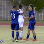 Football Bermuda vs Sint Maarten, October 12 2018-5290