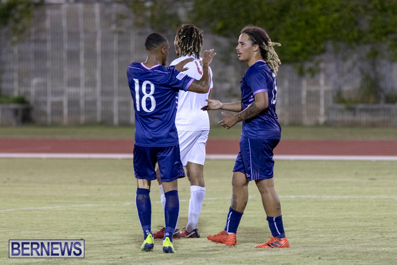 Football-Bermuda-vs-Sint-Maarten-October-12-2018-5290