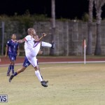 Football Bermuda vs Sint Maarten, October 12 2018-5300
