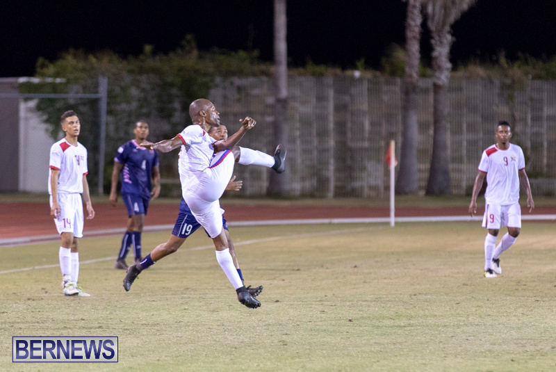 Football-Bermuda-vs-Sint-Maarten-October-12-2018-5300