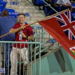 Football Bermuda vs Sint Maarten, October 12 2018-5305