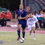 Football Bermuda vs Sint Maarten, October 12 2018-5315