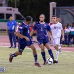 Football Bermuda vs Sint Maarten, October 12 2018-5317