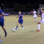 Football Bermuda vs Sint Maarten, October 12 2018-5325