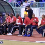 Football Bermuda vs Sint Maarten, October 12 2018-5332