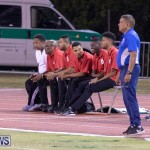Football Bermuda vs Sint Maarten, October 12 2018-5334