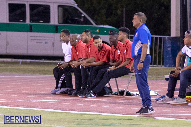Football-Bermuda-vs-Sint-Maarten-October-12-2018-5334