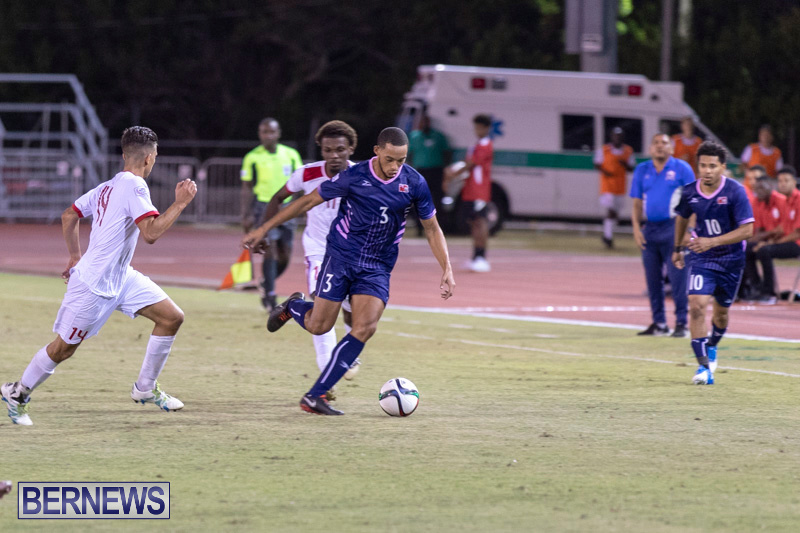 Football-Bermuda-vs-Sint-Maarten-October-12-2018-5351