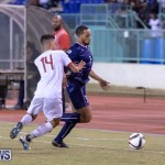 Football Bermuda vs Sint Maarten, October 12 2018-5354